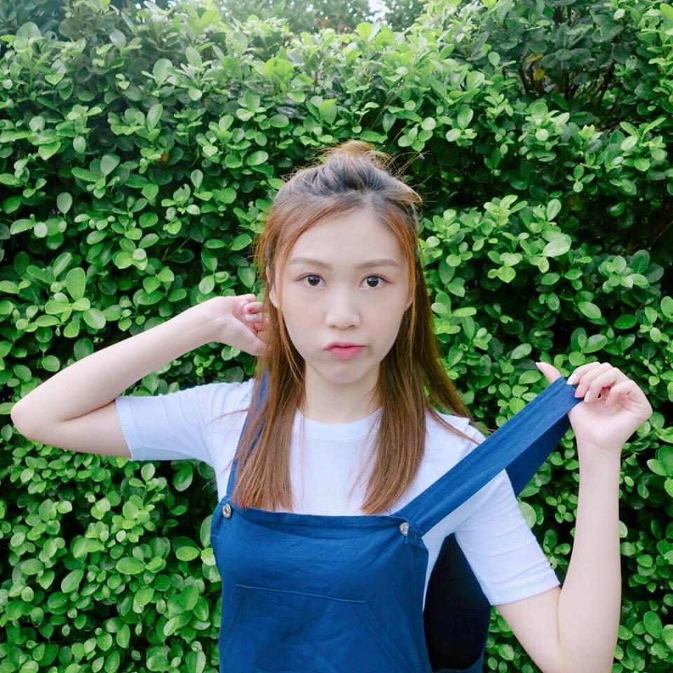 Kayan Cheung 張嘉殷