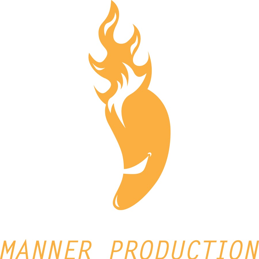 Manner Production 微辣